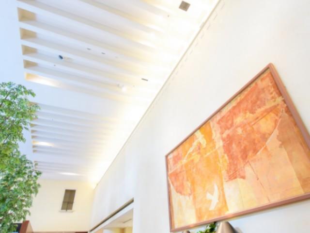 オーセントホテル小樽 / 1泊2食プラン☆ご夕食は季節の【洋食コース】