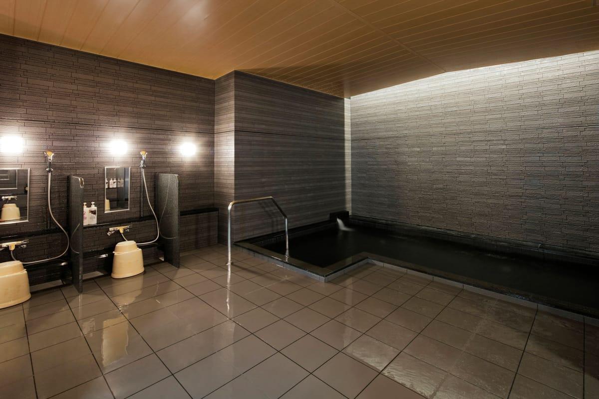 からくさホテル札幌 【シンプルステイ】素泊まり基本プラン