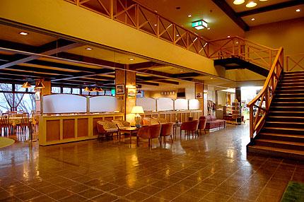 丸駒温泉旅館 / 貸切風呂付き夫婦&カップルプラン(家族もOK♪)