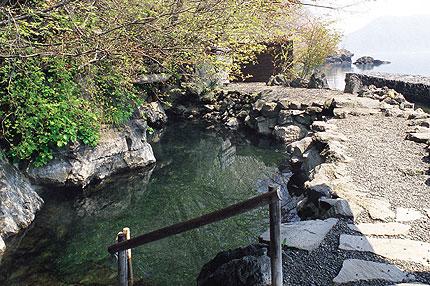丸駒温泉旅館 / 囲炉裏会席プラン『初太郎物語』