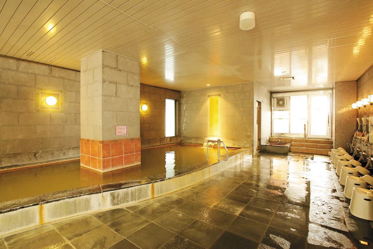 ホテルニセコアルペン / 【40日前◆早期予約がお得♪】夏のニセコで遊ぼう!プール利用無料/朝食付<5/5~10/30>