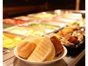 センチュリオンホテルグランド神戸駅前 / ◆朝食付き◆お仕事も、ご旅行も、一日の始まりは朝ごはんから!《神戸駅徒歩2分・コンビニ隣接》