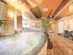 上野ステーションホステル オリエンタル1 【男性フロア】120cmスーペリアキャビン