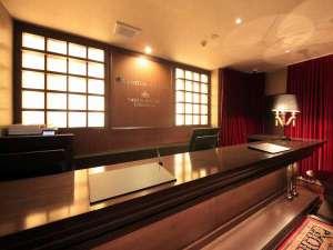 センチュリオンホテル&スパ上野駅前 / ◆朝食付き◆お仕事も、ご旅行も、一日の始まりは朝ごはんから!《上野駅徒歩2分・大浴場・サウナ無料》