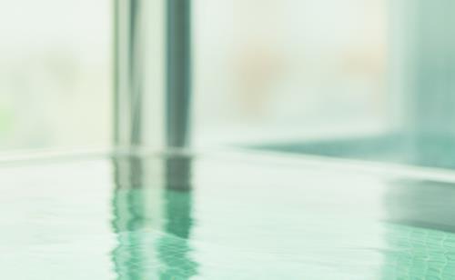 クロスホテル札幌 / 【夏の予約を先取り!】高層階確約×早期予約で朝食メニューをグレードアップ<-hache Style->/朝食付[O46]