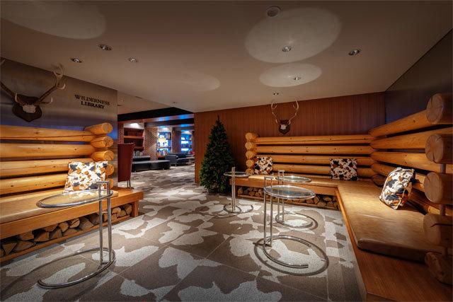 ニセコノーザンリゾート・アンヌプリ / 【2食付き】北海道の恵みを味わい尽くす♪大自然を満喫☆リゾートステイ<温泉かけ流し>