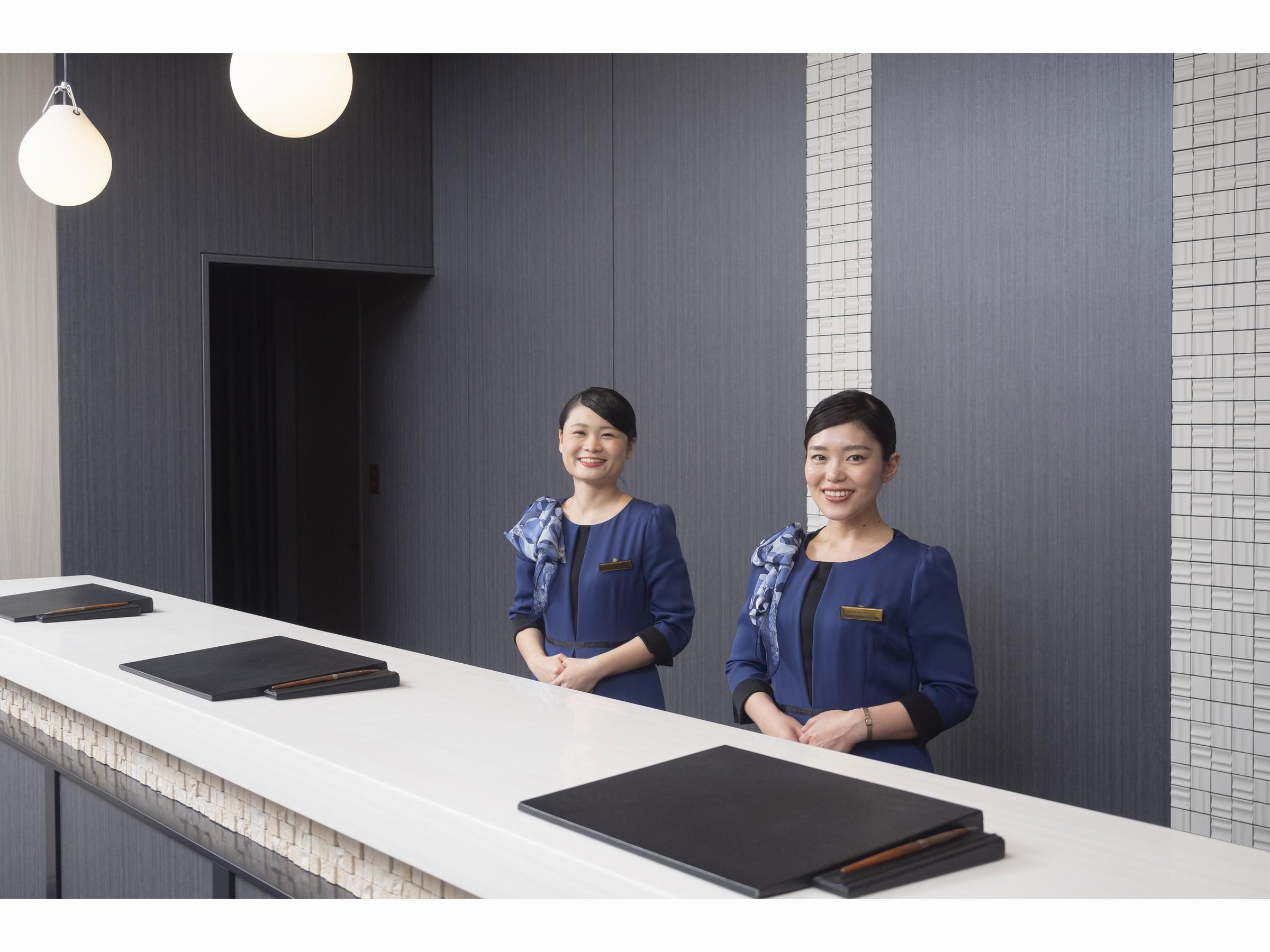 リッチモンドホテル札幌駅前 一日の始まりは朝食から♪◆しっかり朝食付きプラン◆