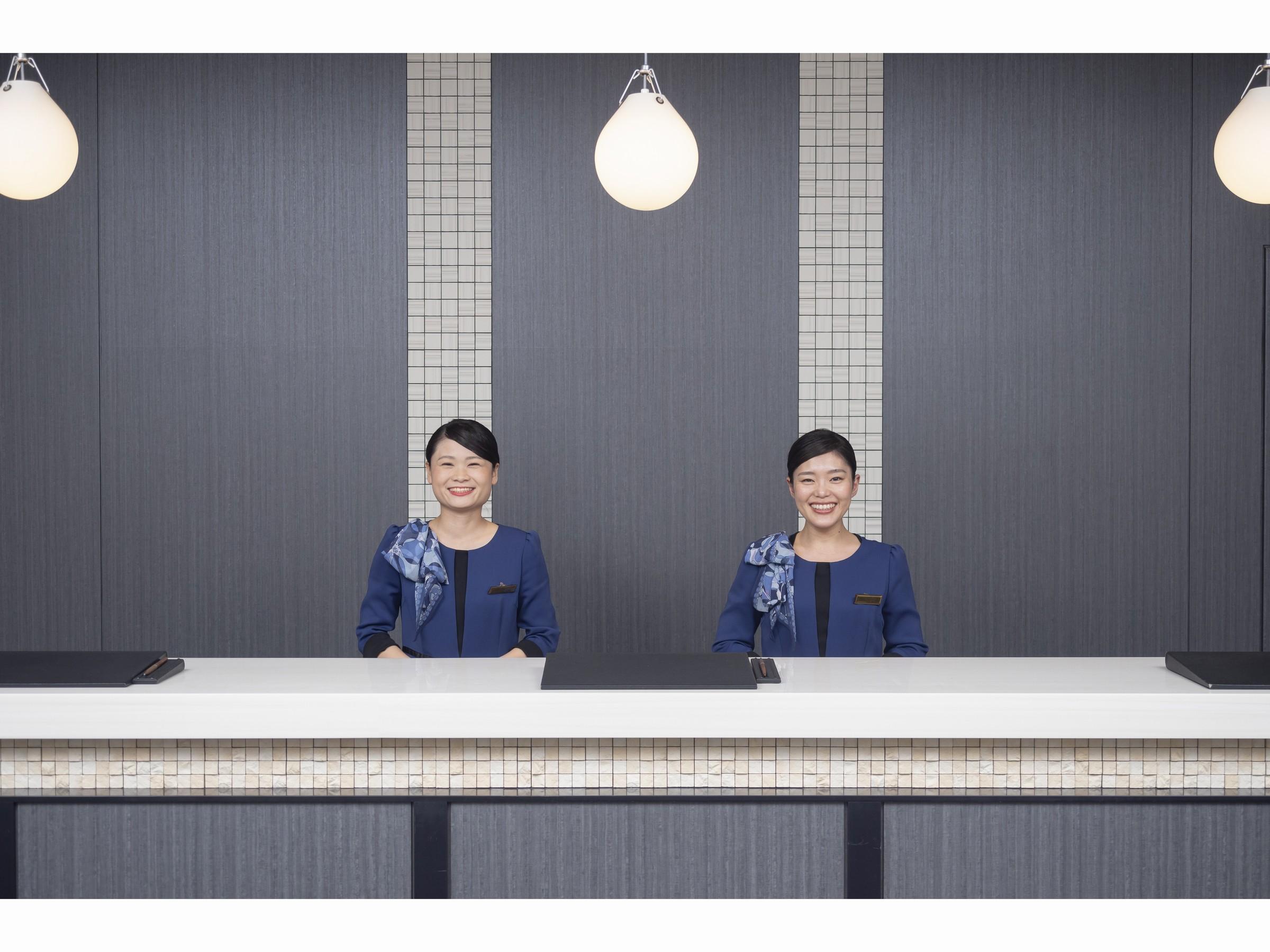 リッチモンドホテル札幌駅前 早めの予約がお得♪◇超得28プラン◇【期間・室数限定】