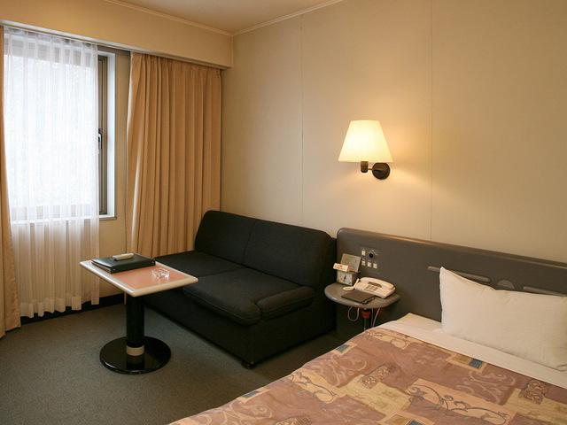 ゆうばりホテルシューパロ / 【スタンダード2食付き】 「北海道」和洋中特製バイキング&天然風呂利用OK♪