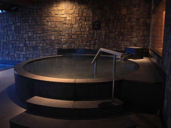 洞爺サンパレス / 【洋室(ツイン)】洞爺湖の四季を楽しめる湖水に面したお部屋