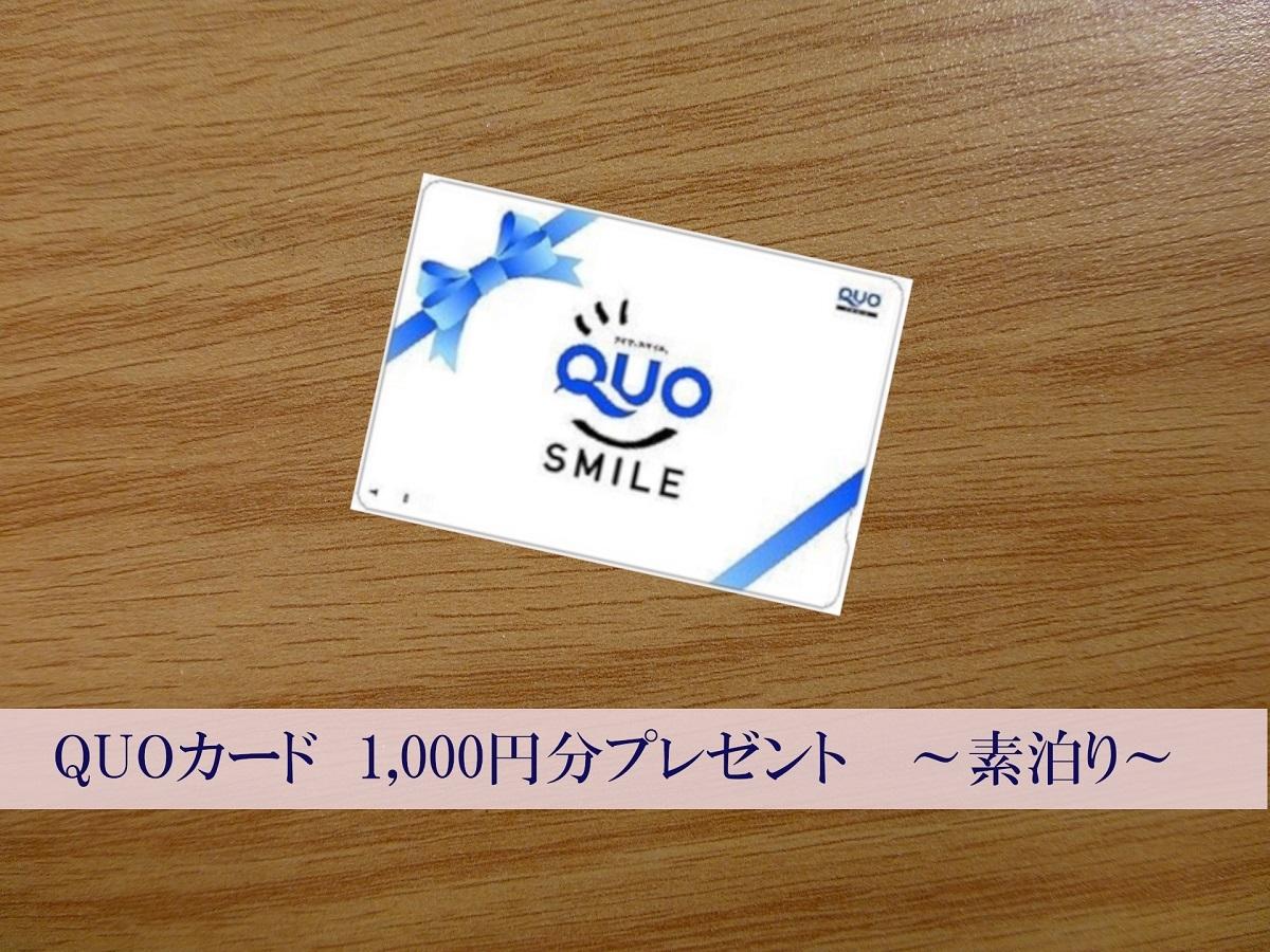ゆとりろ洞爺湖 / 【1000円QUOカード付】賢く出張&買い物に便利!連泊利用にもおすすめ<素泊>