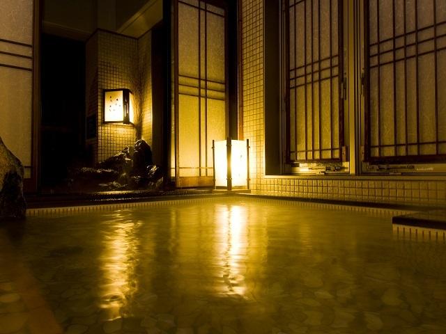 天然温泉 神威の湯 ドーミーイン旭川 / ■天然温泉三昧■ビジネスにも観光にも♪□素泊まり□