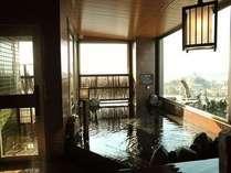 天然温泉 茶月の湯 ドーミーインEXPRESS掛川 / 【素泊り】掛川城を望む天然温泉≪茶月の湯≫ 禁煙ダブル