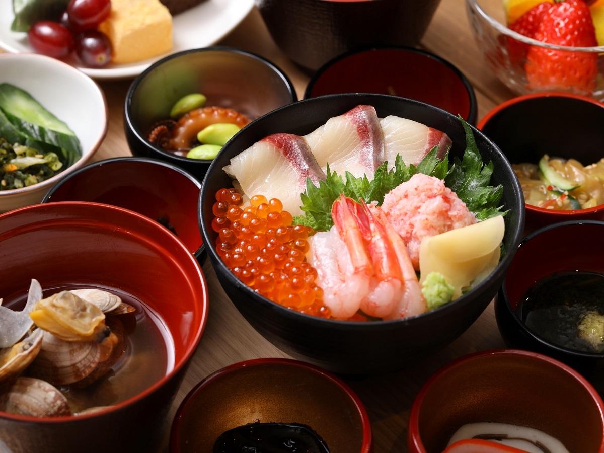 天然温泉 加賀の湧泉 ドーミーイン金沢 《早割28》28日前までのご予約がお得の早期割引!《朝食付》