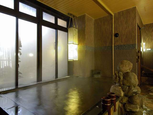 天然温泉 常呂川の湯 ドーミーイン北見 / スタンダードステイプラン≪朝食付≫ ~人気の和洋バイキング朝食付~