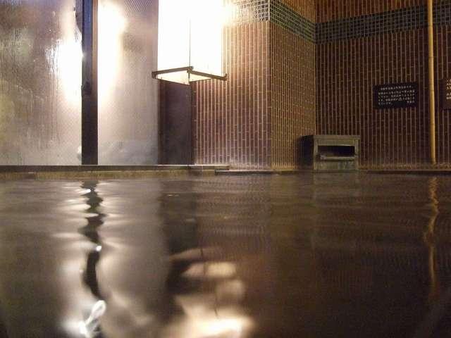 天然温泉 常呂川の湯 ドーミーイン北見 / 【早割14】14日前予約・早割得割プラン♪≪素泊り≫ ~室数限定プランの為、お早めにご予約下さい~
