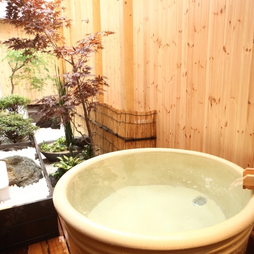 ドーミーインPREMIUM札幌 / 【朝食付】全80種和洋バイキング付プラン~男女別大浴場完備~