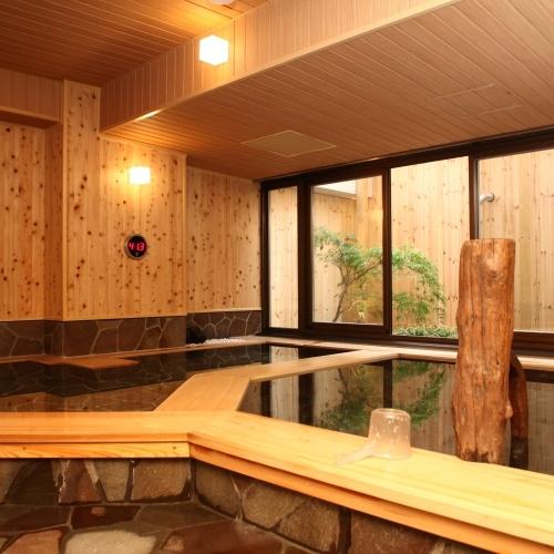 ドーミーインPREMIUM札幌 / 【PremiumStay】13時イン-11時アウト≪素泊り≫