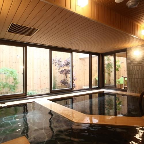 ドーミーインPREMIUM札幌 / 【大浴場×サウナでととのう!】ドーミーインスタンダードプラン!!<素泊まり>