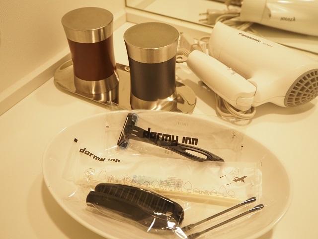 さぬきの湯 ドーミーイン高松 /   【素泊り】大浴場完備!癒しのシンプルステイプラン