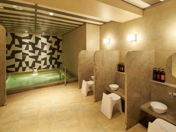 ダイワロイヤルホテル D-CITY 大阪東天満 / レギュラーレート(正規料金)プラン ◆朝食付◆