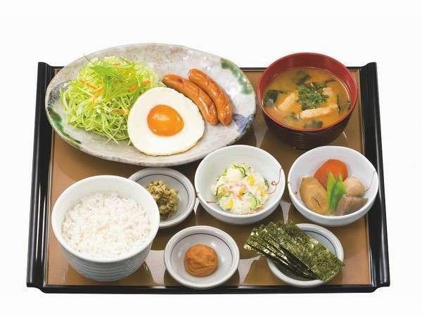 ダイワロイネットホテル博多祇園 【早期割60★朝食付】60日前までのご予約でかしこく泊まろう♪