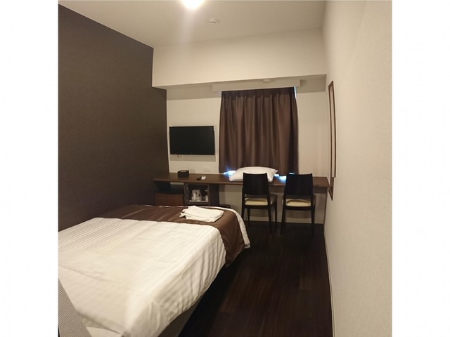ホテルグランビュー福岡空港 / レディースプラン