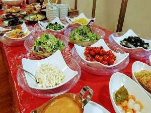 大川リバーサイドホテル / 飛行機とセットでお得に宿泊!~九州の郷土料理がお薦めの和洋朝食バイキング付♪~