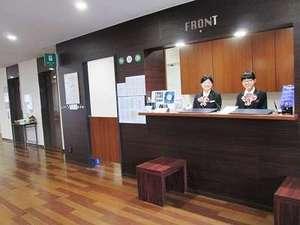 大川リバーサイドホテル / 飛行機とセットでお得に宿泊!素泊まり~広々としたお部屋でゆっくりステイ♪~柳川・佐賀へ好アクセス