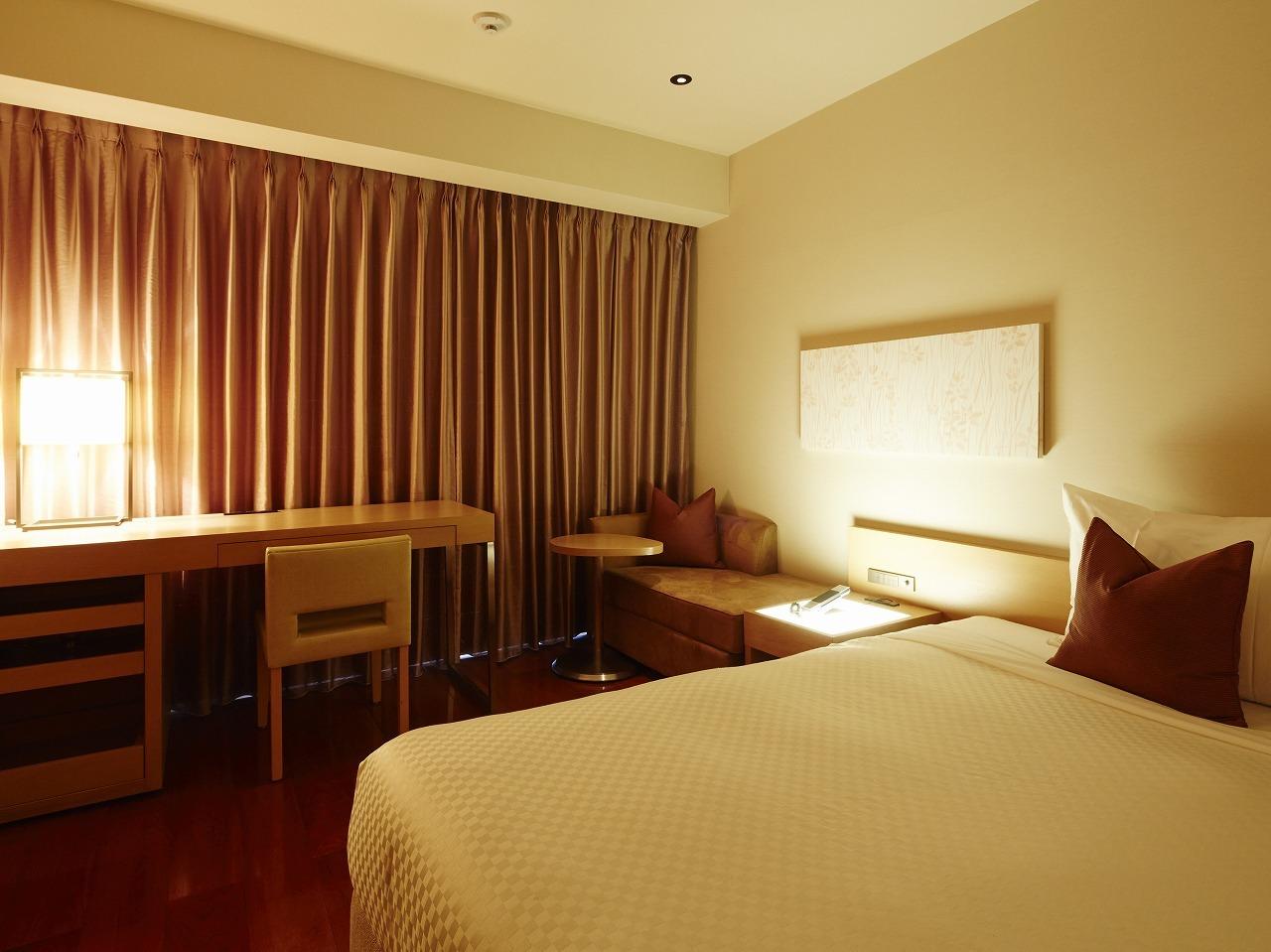 KOKO HOTEL 福岡天神 / KOKO Hotels スタンダードプラン / 素泊り
