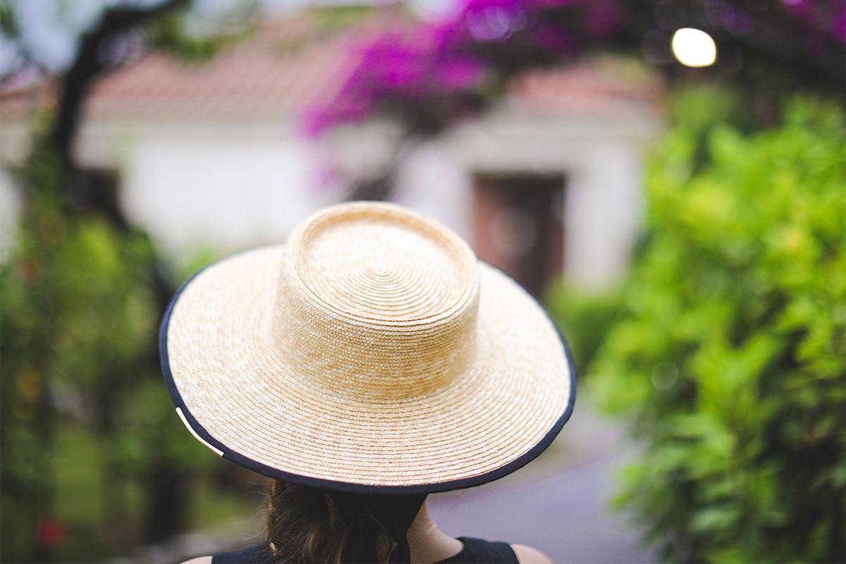 フサキビーチリゾート ホテル&ヴィラズ / 【期間限定】素泊まりでシンプルステイ◆ワケアリルームでオトク