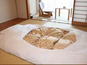 福岡サンパレス ホテル&ホール / 【素泊まり】家族でのんびり和室プラン