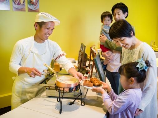 星野リゾート OMO7 旭川 【早割28】はやたび。(朝食付)(2名様以上)