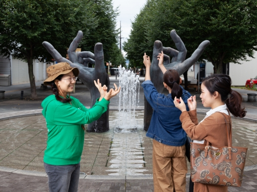 星野リゾート OMO7 旭川 【早割60】はやたび。(食事なし)(2名様以上)