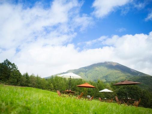 星野リゾート 磐梯山温泉ホテル / 食事なし