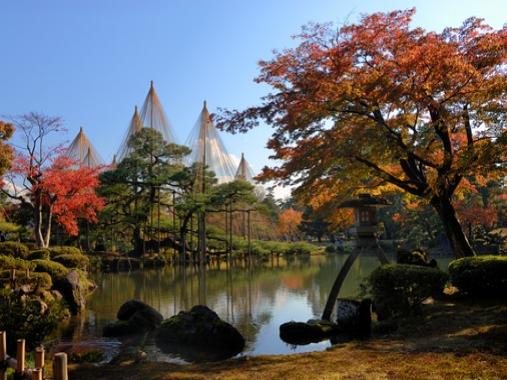 星野リゾート 界 加賀 / 特別会席:のどぐろづくし会席