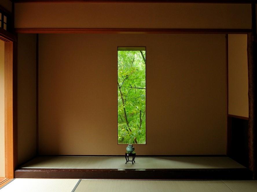 星野リゾート 界 箱根 / 〔和室〕12畳+ベッドルーム