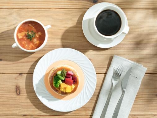 星野リゾート OMO5 東京大塚 / 【45日前までのご予約】はやたび。(朝食付)
