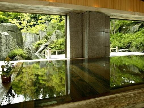 星野リゾート 界 津軽 / 界のお祝い箱付