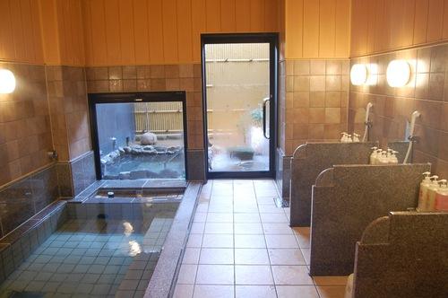 ルートイングランティア氷見 和蔵の宿 / スタンダード