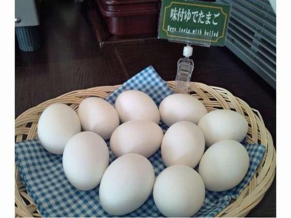 GRGホテル那覇東町 / 28日前でお得