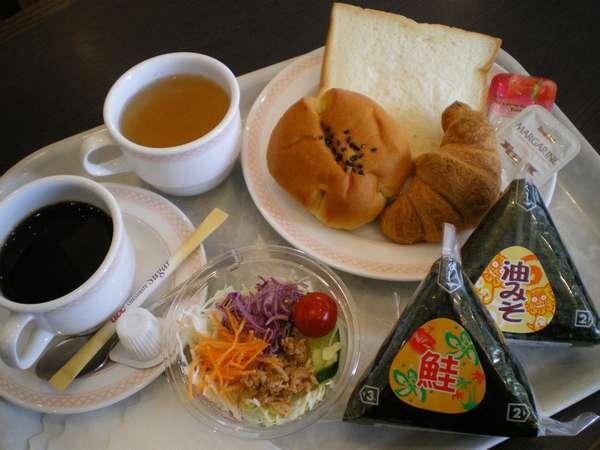 GRGホテル那覇東町 ☆☆☆いつ予約してもお得っ♪いつでも割!朝食無料☆☆☆