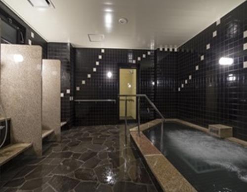 グリーンリッチホテル 出雲 ■シンプルステイ■素泊まりプラン■☆大浴場でリフレッシュ♪☆