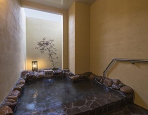 グリーンリッチホテル 出雲 / ■シンプルステイ■素泊まりプラン■☆大浴場でリフレッシュ♪☆