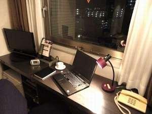 グリーンリッチホテル 西鉄大橋駅前 / 早期割28☆ チェックイン15時~チェックアウト♪素泊まり