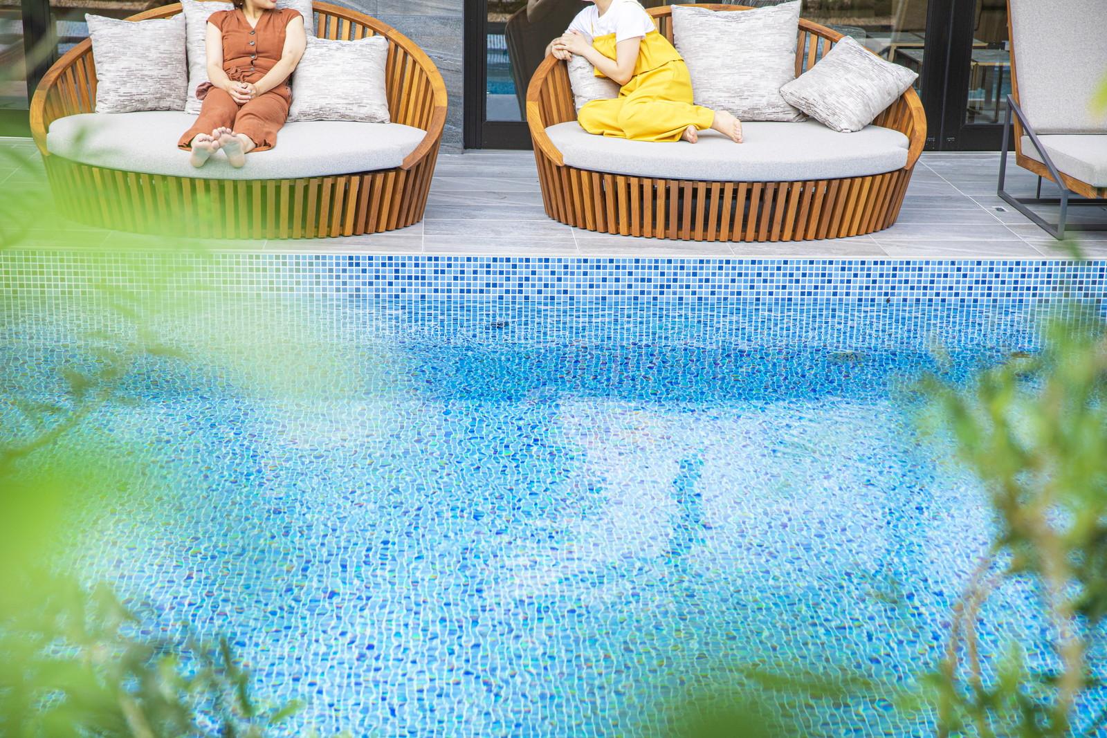 ガーデンテラス福岡ホテル&リゾート 新鮮な食材を独創的な創作鮨でご堪能「創作鮨(すし)コース」プラン(2食付)