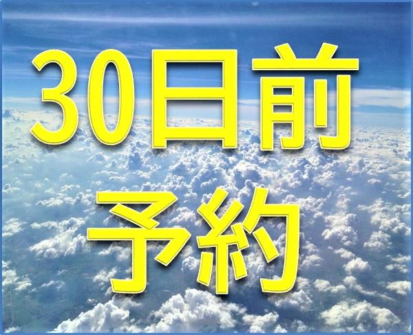 ホテル ハミルトン札幌 / 【素泊り】【早期予約】30日前までの予約でお得なプラン♪