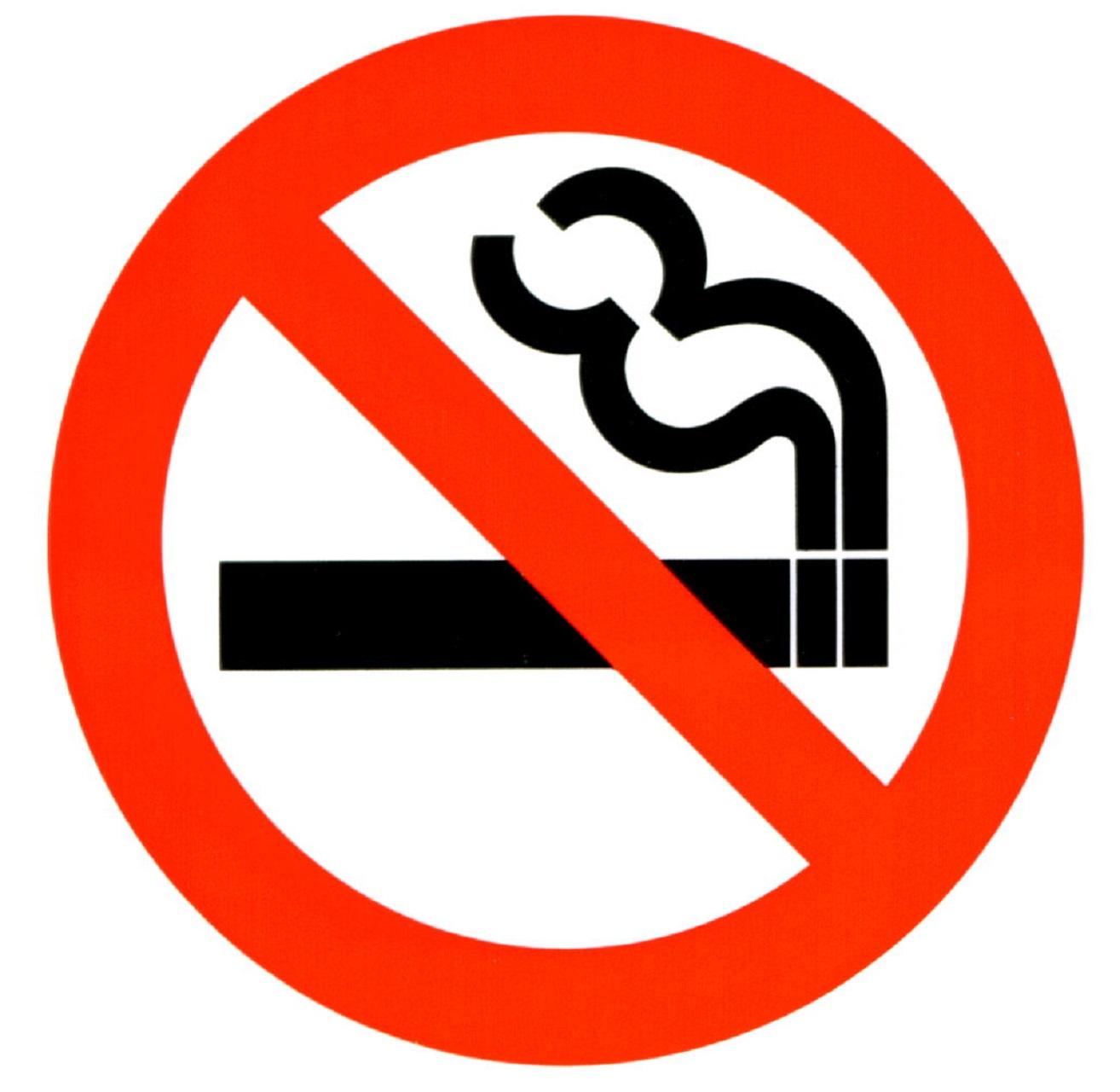 ホテル ハミルトン札幌 / 禁煙ラージツインルーム