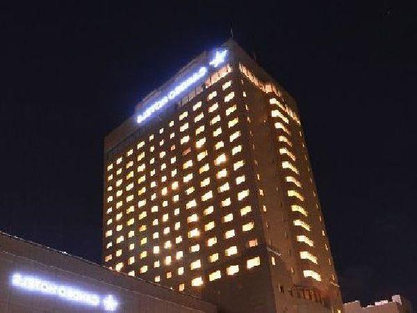 カンデオホテルズ 千葉 ただ泊まるだけ、シンプルステイ
