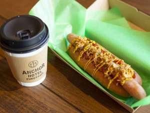 ANCHOR HOTEL(アンカーホテル福山) / 【スタンダードプラン】ビジネス、レジャー、女性にも人気!